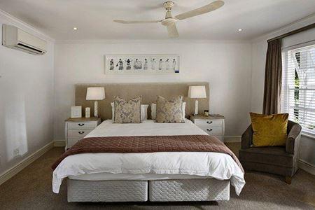 Imagen para la categoría Dormitorio