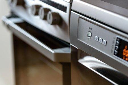 Imagen para la categoría Electrodomesticos