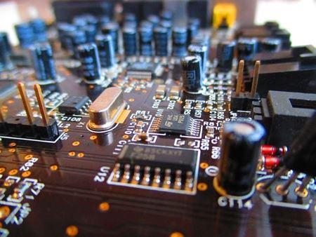 Imagen para la categoría Electronica