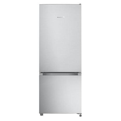 Imagen de Refrigerador Sindelen Frío Directo 205 Litros RD-2200SI