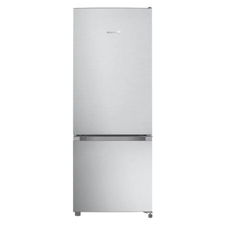 Imagen para la categoría Refrigerador