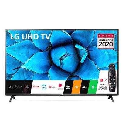 """Imagen de LG UHD TV 65"""" 4K Smart AI"""