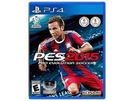 Imagen para la categoría Juegos Consolas
