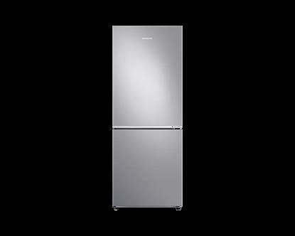 Imagen de Refrigerador Samsung RB27N4020S8