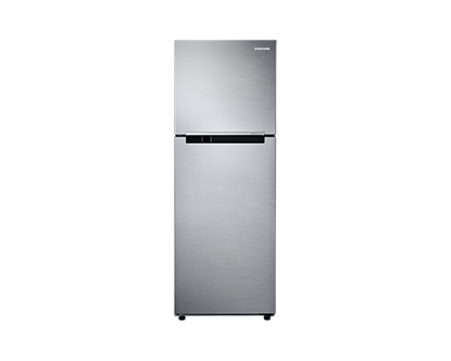 Imagen de Refrigerador Samsung RT22FARADS8/ZS