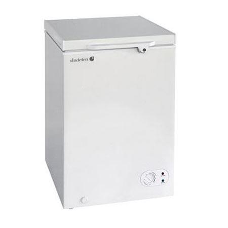 Imagen para la categoría Freezer